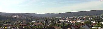 lohr-webcam-19-08-2020-09:40
