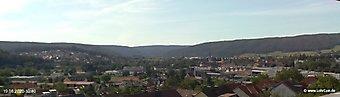 lohr-webcam-19-08-2020-10:40