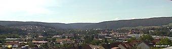 lohr-webcam-19-08-2020-11:20