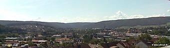 lohr-webcam-19-08-2020-11:40