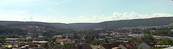 lohr-webcam-19-08-2020-11:50