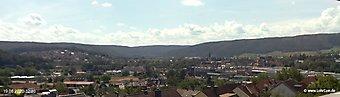 lohr-webcam-19-08-2020-12:10
