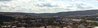 lohr-webcam-19-08-2020-13:40