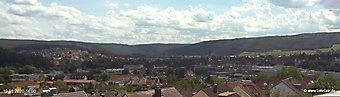 lohr-webcam-19-08-2020-14:00
