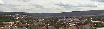 lohr-webcam-19-08-2020-16:40