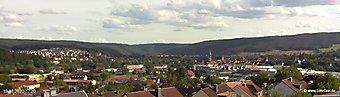 lohr-webcam-19-08-2020-17:20