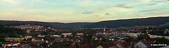 lohr-webcam-19-08-2020-20:10