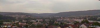 lohr-webcam-20-08-2020-08:50
