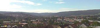 lohr-webcam-20-08-2020-10:30