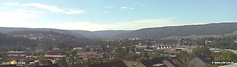 lohr-webcam-20-08-2020-10:40