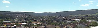 lohr-webcam-20-08-2020-13:20