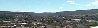 lohr-webcam-20-08-2020-13:30