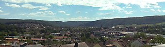lohr-webcam-20-08-2020-14:10