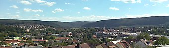 lohr-webcam-20-08-2020-15:40