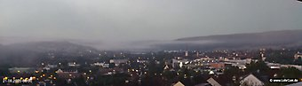 lohr-webcam-21-08-2020-06:00