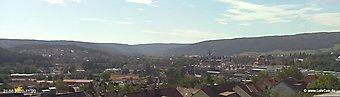lohr-webcam-21-08-2020-11:20