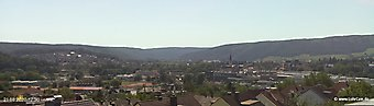 lohr-webcam-21-08-2020-12:30