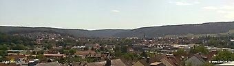 lohr-webcam-21-08-2020-14:00