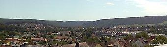 lohr-webcam-21-08-2020-14:10