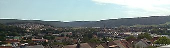 lohr-webcam-21-08-2020-14:30