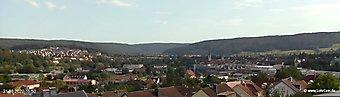 lohr-webcam-21-08-2020-16:50