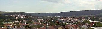 lohr-webcam-21-08-2020-17:20
