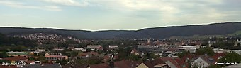 lohr-webcam-21-08-2020-17:30