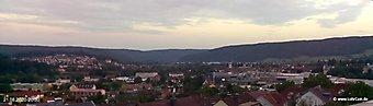 lohr-webcam-21-08-2020-20:30