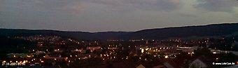 lohr-webcam-21-08-2020-20:50