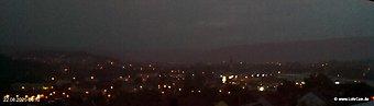 lohr-webcam-22-08-2020-06:10