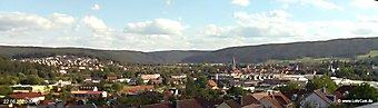 lohr-webcam-22-08-2020-17:10