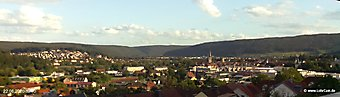 lohr-webcam-22-08-2020-19:10