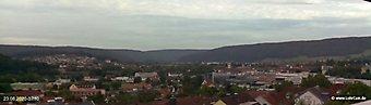 lohr-webcam-23-08-2020-07:10