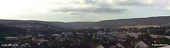 lohr-webcam-23-08-2020-08:50