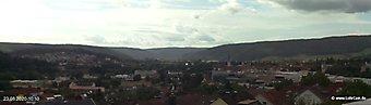 lohr-webcam-23-08-2020-10:10