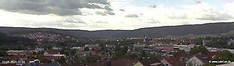 lohr-webcam-23-08-2020-10:30