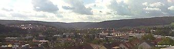 lohr-webcam-23-08-2020-10:50