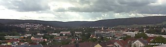 lohr-webcam-23-08-2020-11:50