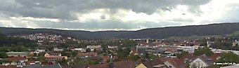 lohr-webcam-23-08-2020-12:10