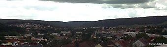 lohr-webcam-23-08-2020-13:10