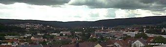 lohr-webcam-23-08-2020-13:20