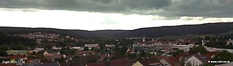 lohr-webcam-23-08-2020-13:30
