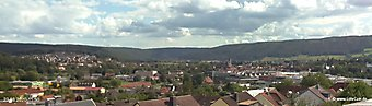 lohr-webcam-23-08-2020-15:50