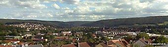 lohr-webcam-23-08-2020-17:10