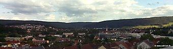 lohr-webcam-23-08-2020-18:10