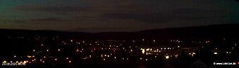 lohr-webcam-24-08-2020-05:50