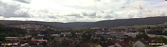 lohr-webcam-24-08-2020-11:00