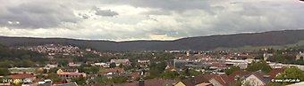 lohr-webcam-24-08-2020-12:30