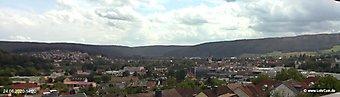 lohr-webcam-24-08-2020-14:20