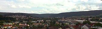 lohr-webcam-24-08-2020-16:00